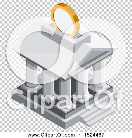 Transparent clip art background preview #COLLC1524487
