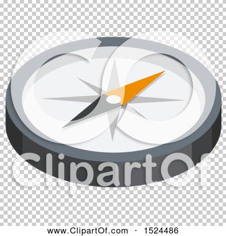 Transparent clip art background preview #COLLC1524486