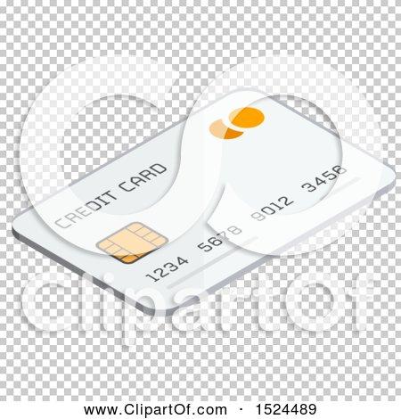 Transparent clip art background preview #COLLC1524489