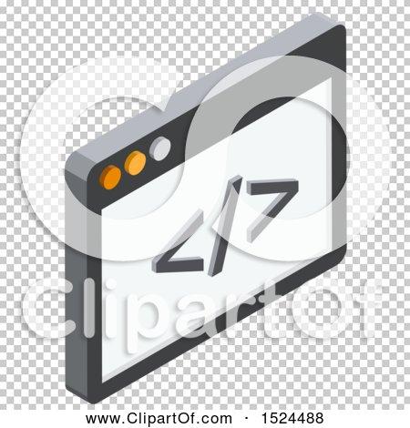 Transparent clip art background preview #COLLC1524488