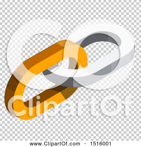 Transparent clip art background preview #COLLC1516001