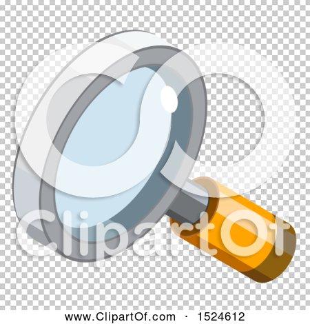Transparent clip art background preview #COLLC1524612
