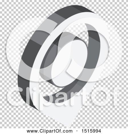 Transparent clip art background preview #COLLC1515994