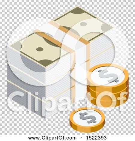 Transparent clip art background preview #COLLC1522393