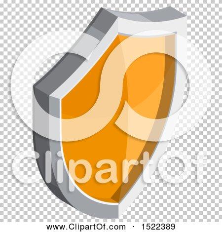 Transparent clip art background preview #COLLC1522389