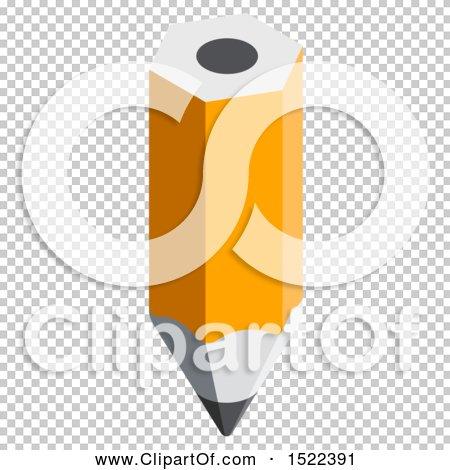 Transparent clip art background preview #COLLC1522391