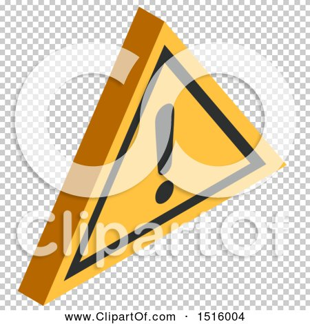 Transparent clip art background preview #COLLC1516004
