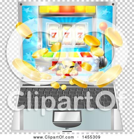Transparent clip art background preview #COLLC1455309