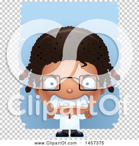 Transparent clip art background preview #COLLC1457375