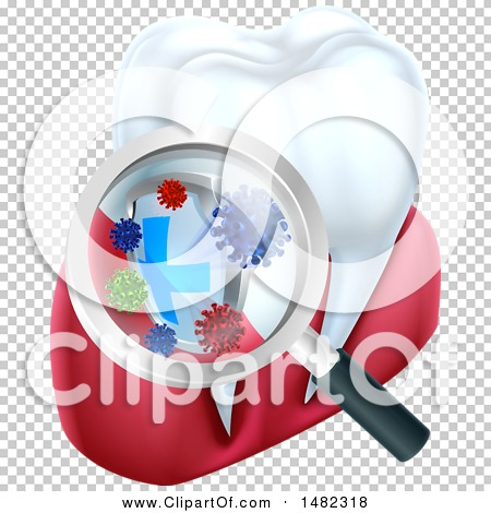 Transparent clip art background preview #COLLC1482318