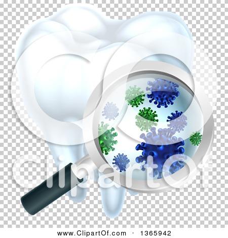 Transparent clip art background preview #COLLC1365942
