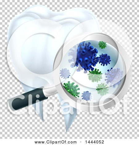 Transparent clip art background preview #COLLC1444052