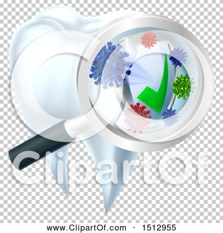 Transparent clip art background preview #COLLC1512955