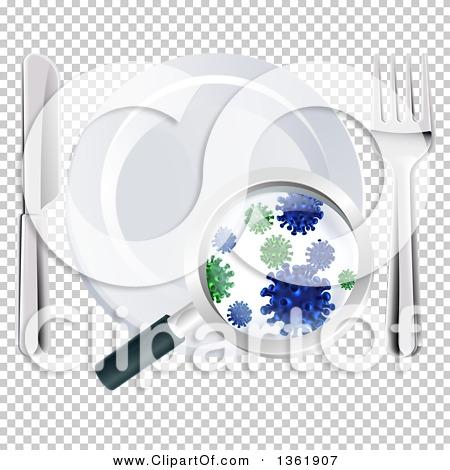 Transparent clip art background preview #COLLC1361907