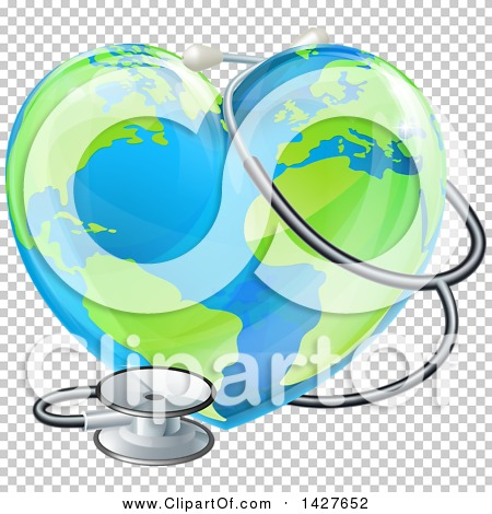 Transparent clip art background preview #COLLC1427652