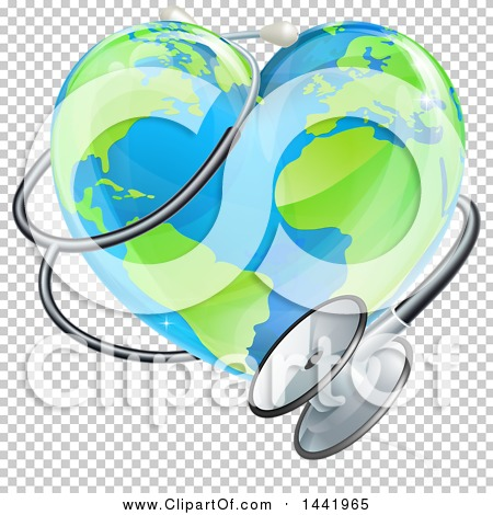 Transparent clip art background preview #COLLC1441965