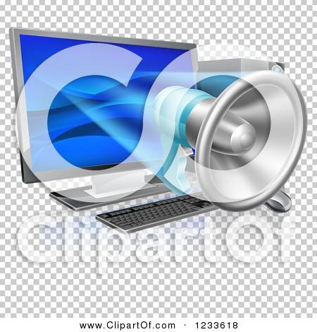 Transparent clip art background preview #COLLC1233618