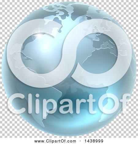 Transparent clip art background preview #COLLC1438999