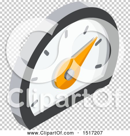 Transparent clip art background preview #COLLC1517207