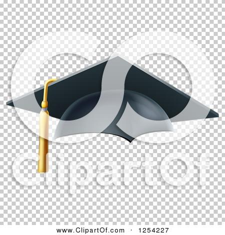 Transparent clip art background preview #COLLC1254227