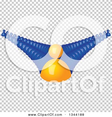Transparent clip art background preview #COLLC1344188