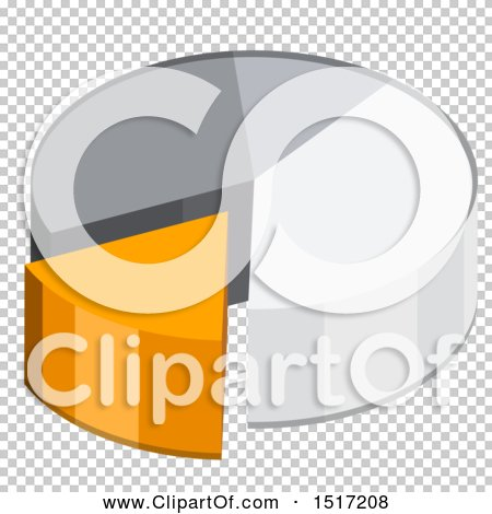 Transparent clip art background preview #COLLC1517208
