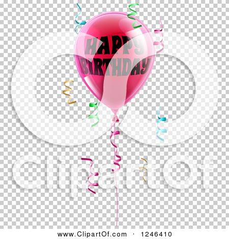 Transparent clip art background preview #COLLC1246410