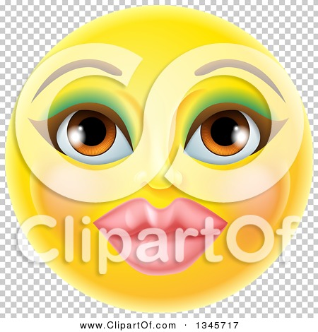 Transparent clip art background preview #COLLC1345717