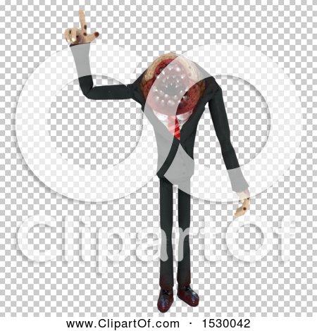 Transparent clip art background preview #COLLC1530042