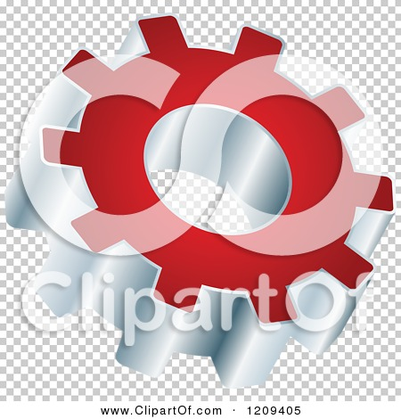 Transparent clip art background preview #COLLC1209405