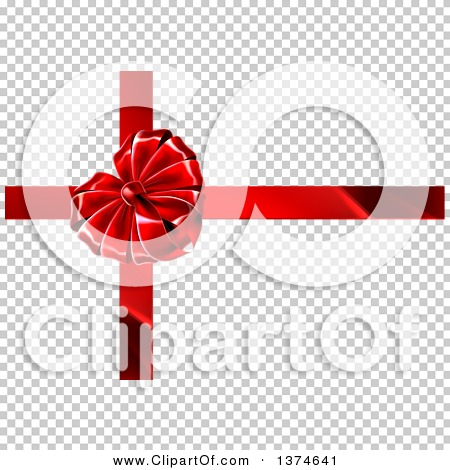 Transparent clip art background preview #COLLC1374641