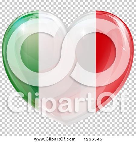 Transparent clip art background preview #COLLC1236545