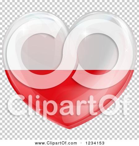 Transparent clip art background preview #COLLC1234153