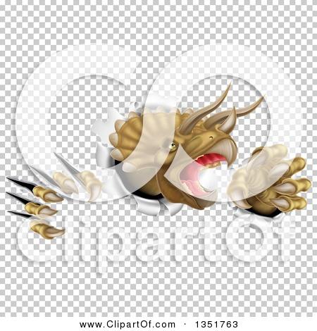 Transparent clip art background preview #COLLC1351763