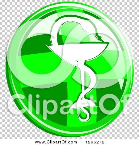 Transparent clip art background preview #COLLC1295272