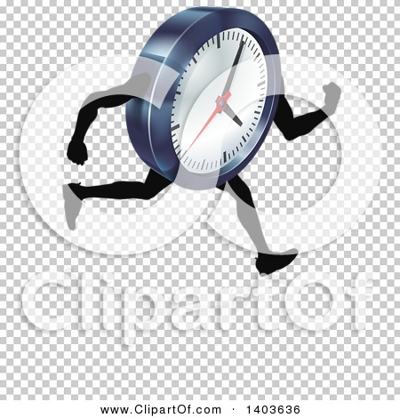 Transparent clip art background preview #COLLC1403636