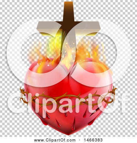 Transparent clip art background preview #COLLC1466383