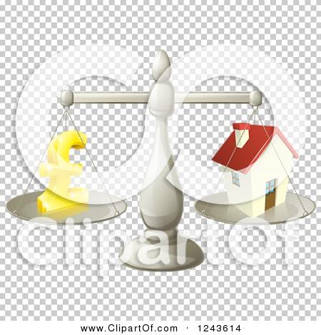 Transparent clip art background preview #COLLC1243614