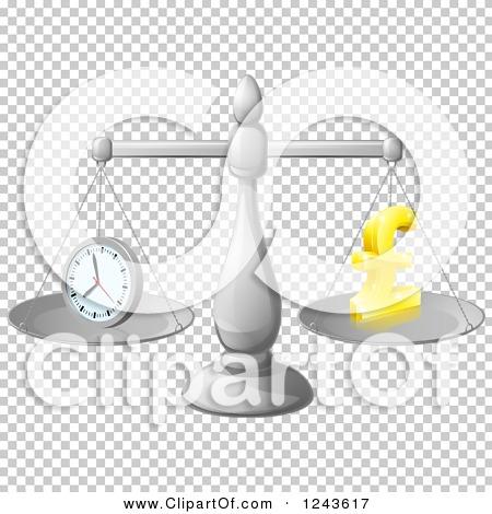 Transparent clip art background preview #COLLC1243617