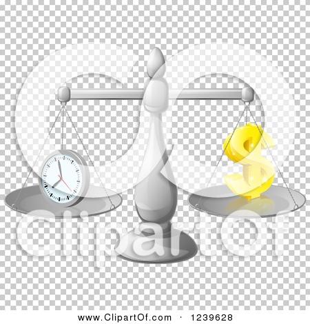Transparent clip art background preview #COLLC1239628
