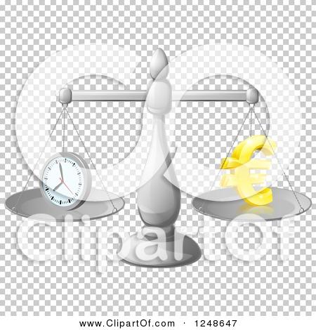 Transparent clip art background preview #COLLC1248647