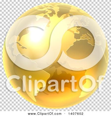 Transparent clip art background preview #COLLC1407602