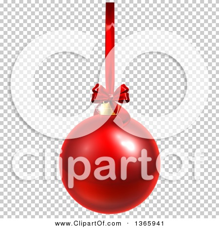 Transparent clip art background preview #COLLC1365941