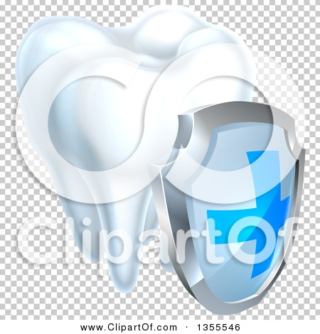 Transparent clip art background preview #COLLC1355546