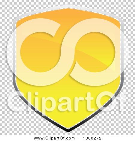 Transparent clip art background preview #COLLC1300272