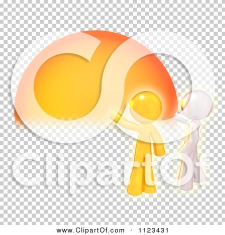 Transparent clip art background preview #COLLC1123431