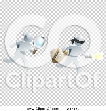 Transparent clip art background preview #COLLC1247169