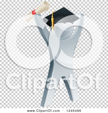 Transparent clip art background preview #COLLC1245496
