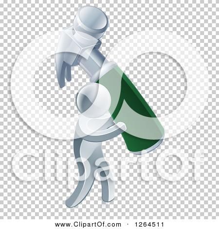 Transparent clip art background preview #COLLC1264511