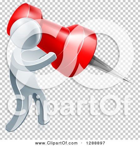 Transparent clip art background preview #COLLC1288897